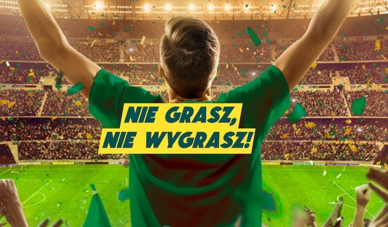 polski bukmacher betfan opinie