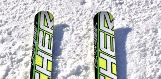 Fortuna daje 20 PLN na skoki narciarskie!