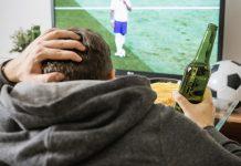 Jak oglądać za darmo mecze w Forbet?