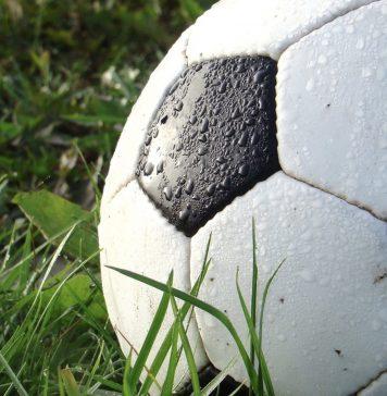Jak oglądać mecze na Fortunie?