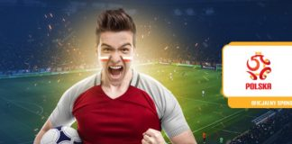 Wygraj w STS dwa bilety na mecz Polski w el. do Euro 2020!