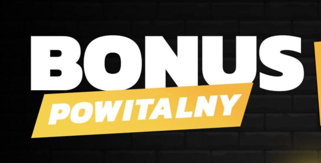 totolotek bonus powitalny