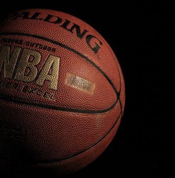 Mecze NBA za darmo w internecie. Gdzie oglądać?