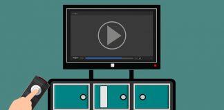 Forbet TV, czyli mecze za darmo online