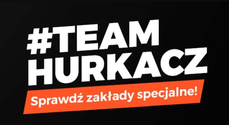 Hubert Hurkacz Zakłady Bukmacherskie. Obstawianie online