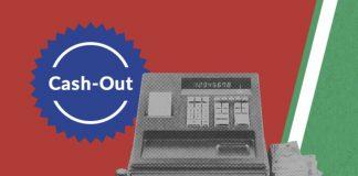 Cashout w PZBUK. Zamykanie kuponu przed czasem!