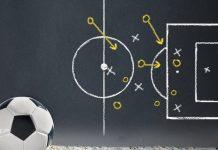 Fortuna bonus na eliminacje Euro 2020. 10 PLN dla graczy!