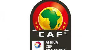 Puchar Narodów Afryki za darmo w internecie?