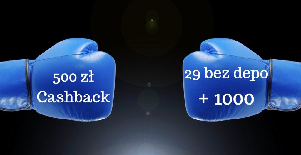 Betclic vs STS. Który bonus wybrać, gdzie jest lepszy?