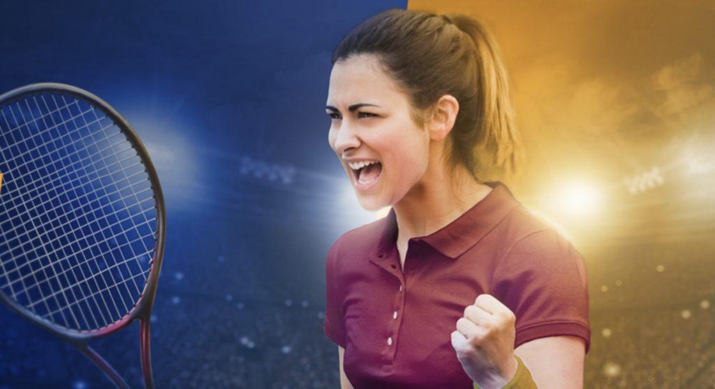 10 PLN zwrotu za przegrany kupon. WTA Finals na STS.pl!