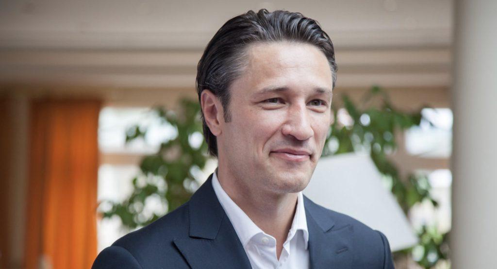 Kursy bukmacherskie na nowego trenera Bayernu. Kto zastąpi Niko Kovaca?
