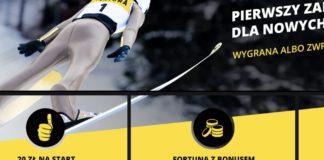 Bukmacher eFortuna czy Fortuna - jaka jest prawidłowa nazwa?