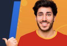 10 PLN od STS na FC Barcelona - Real Madryt!