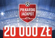 20.000 PLN ekstra za poprawne typowanie meczów Premier League w Betclic!