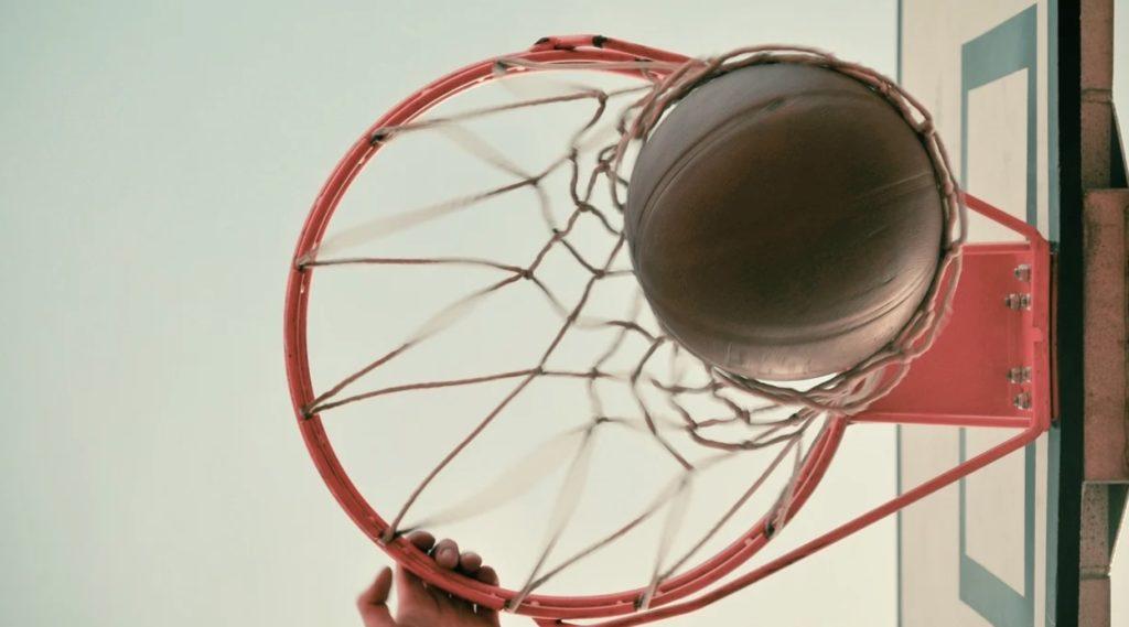 Jak grać na NBA u bukmachera?