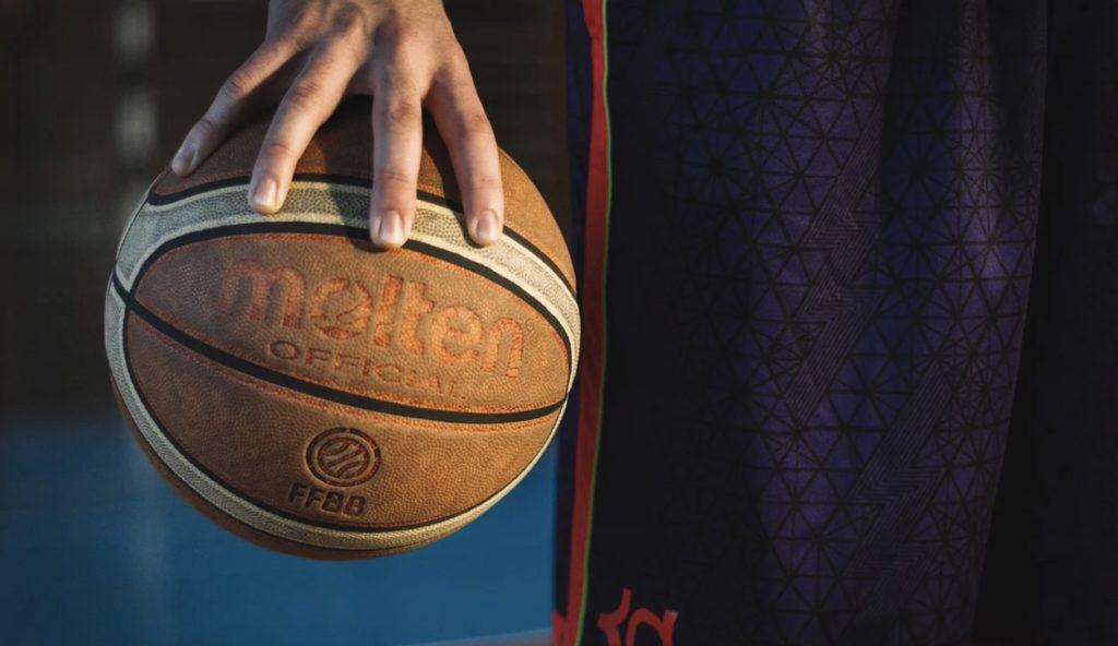 Zakłady na NBA