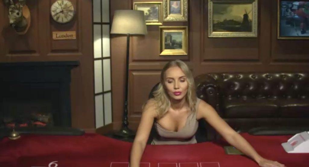 Co to jest STS Betgames - jak grać w legalne karty online?