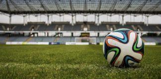 Gdzie Ekstraklasa za darmo w internecie? Transmisje bez opłat online