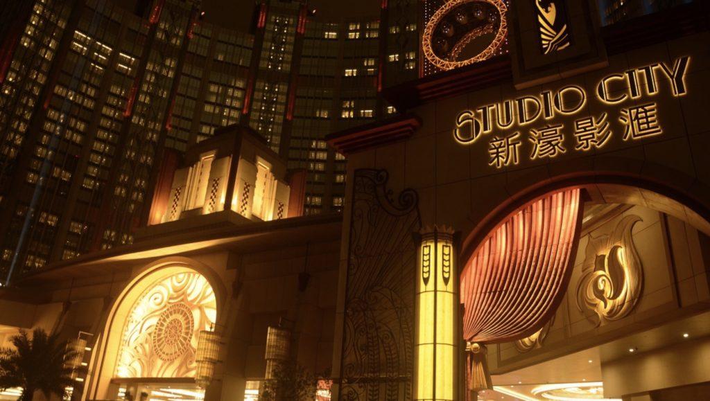 Salony gier znaleźć można na całym świecie