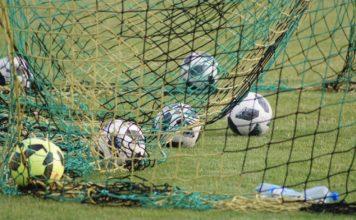 Jak obstawiać mecze Ekstraklasy, żeby zarabiać?