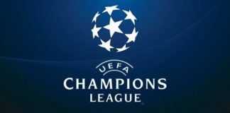 Gdzie oglądać mecze Ligi Mistrzów w internecie? Darmowe transmisje online