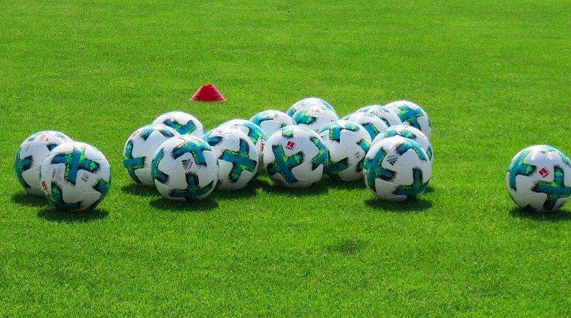 Obstawianie ligi niemieckiej. Bundesliga - jak jątypować?